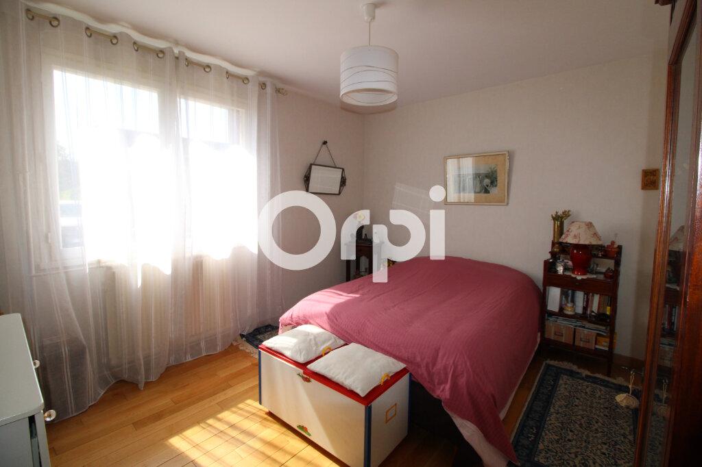 Appartement à vendre 3 62.26m2 à Mantes-la-Jolie vignette-4