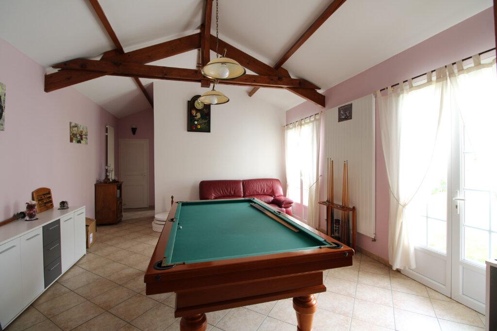 Maison à vendre 8 135m2 à Boinville-en-Mantois vignette-3