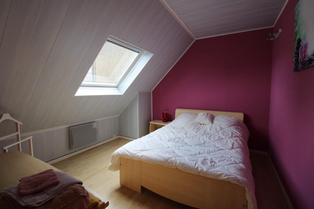 Maison à vendre 8 135m2 à Boinville-en-Mantois vignette-10