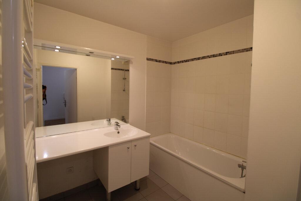 Appartement à louer 4 78.96m2 à Mantes-la-Jolie vignette-3