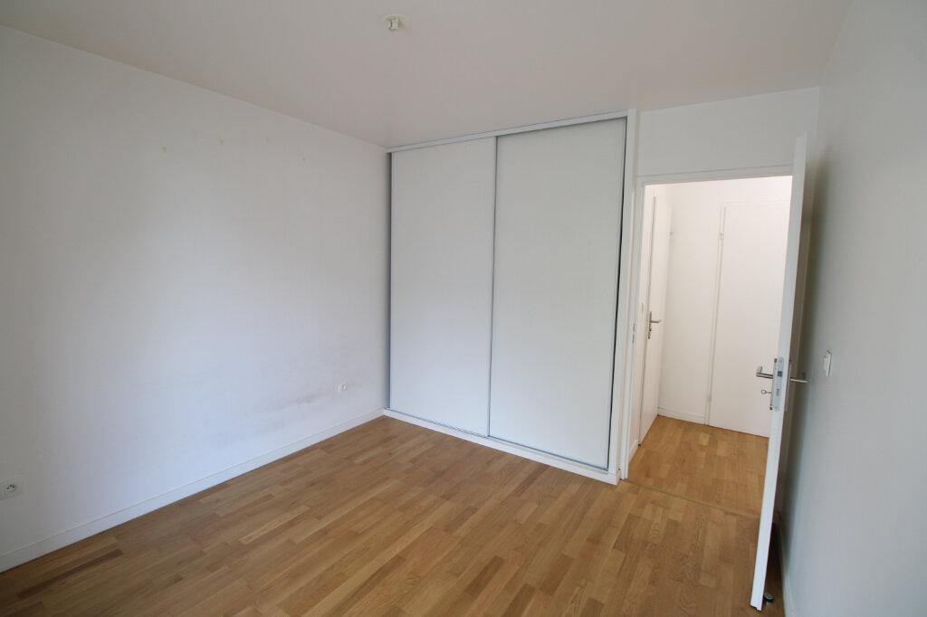 Appartement à louer 4 78.96m2 à Mantes-la-Jolie vignette-7