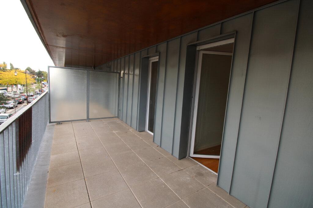 Appartement à louer 4 78.96m2 à Mantes-la-Jolie vignette-9