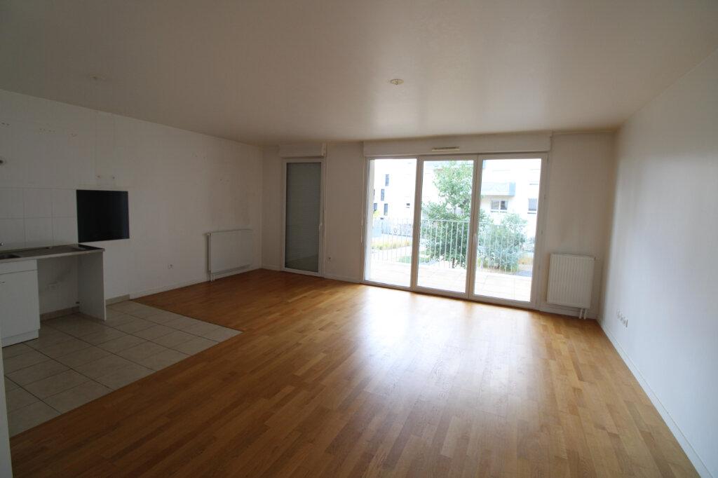 Appartement à louer 4 78.96m2 à Mantes-la-Jolie vignette-12