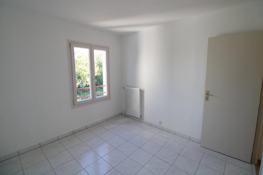 Appartement à vendre 3 70.23m2 à Mantes-la-Jolie vignette-5