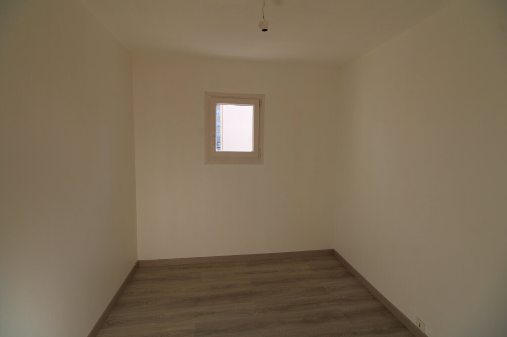 Appartement à vendre 3 70.23m2 à Mantes-la-Jolie vignette-7