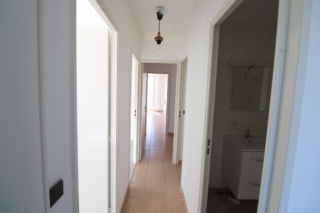 Appartement à vendre 3 70.23m2 à Mantes-la-Jolie vignette-8