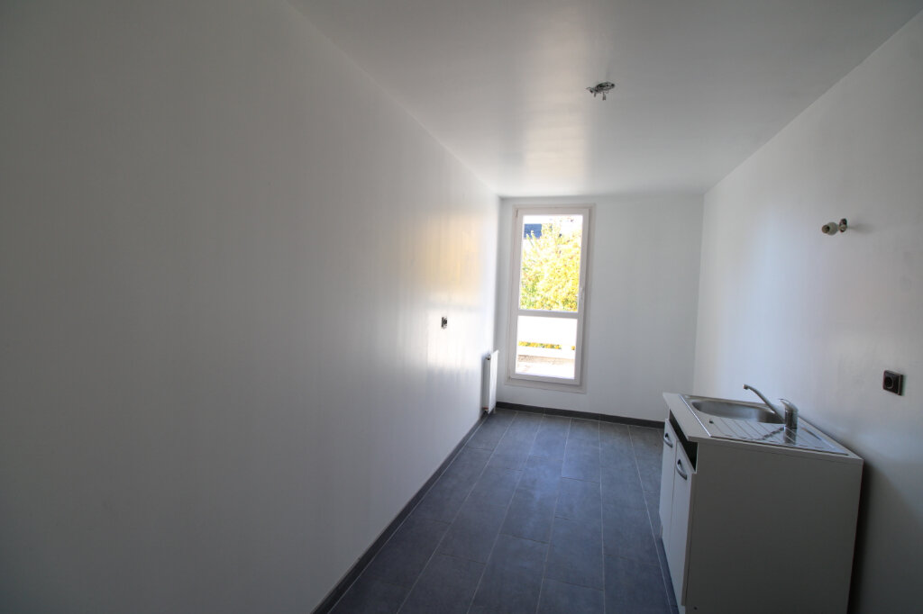 Appartement à vendre 3 70.23m2 à Mantes-la-Jolie vignette-9