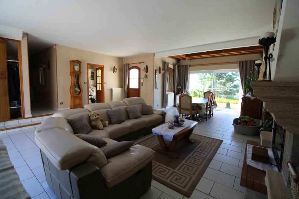 Maison à vendre 6 180m2 à Vétheuil vignette-3