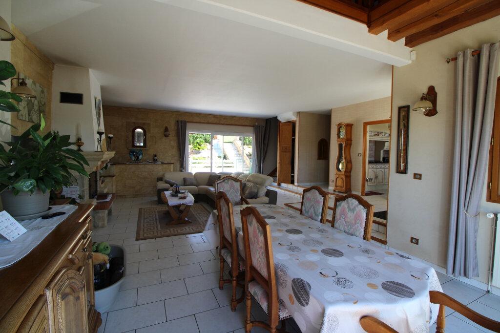 Maison à vendre 6 180m2 à Vétheuil vignette-4