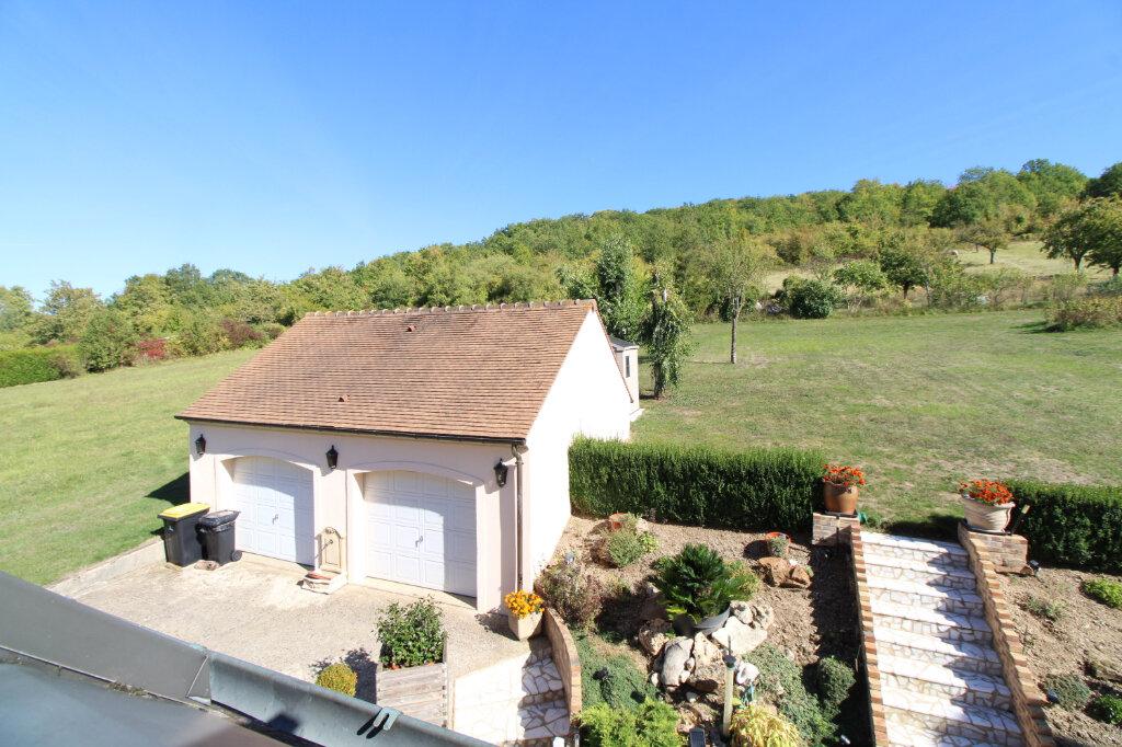 Maison à vendre 6 180m2 à Vétheuil vignette-5