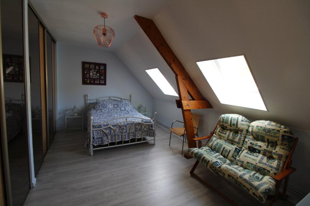 Maison à vendre 6 180m2 à Vétheuil vignette-7