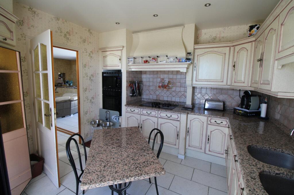 Maison à vendre 6 180m2 à Vétheuil vignette-9