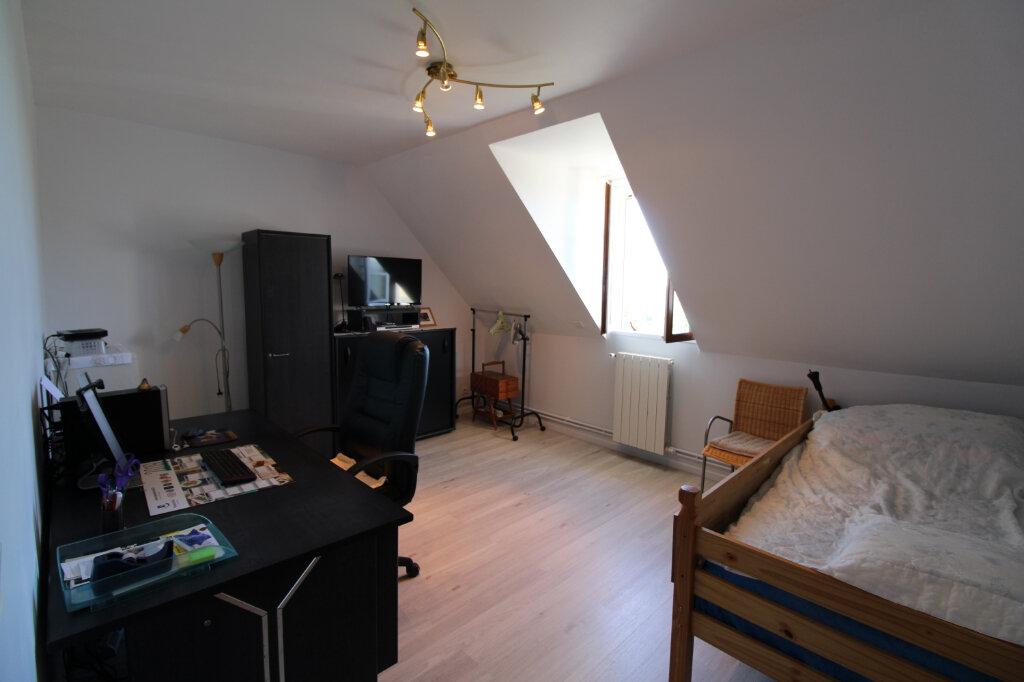 Maison à vendre 6 180m2 à Vétheuil vignette-10