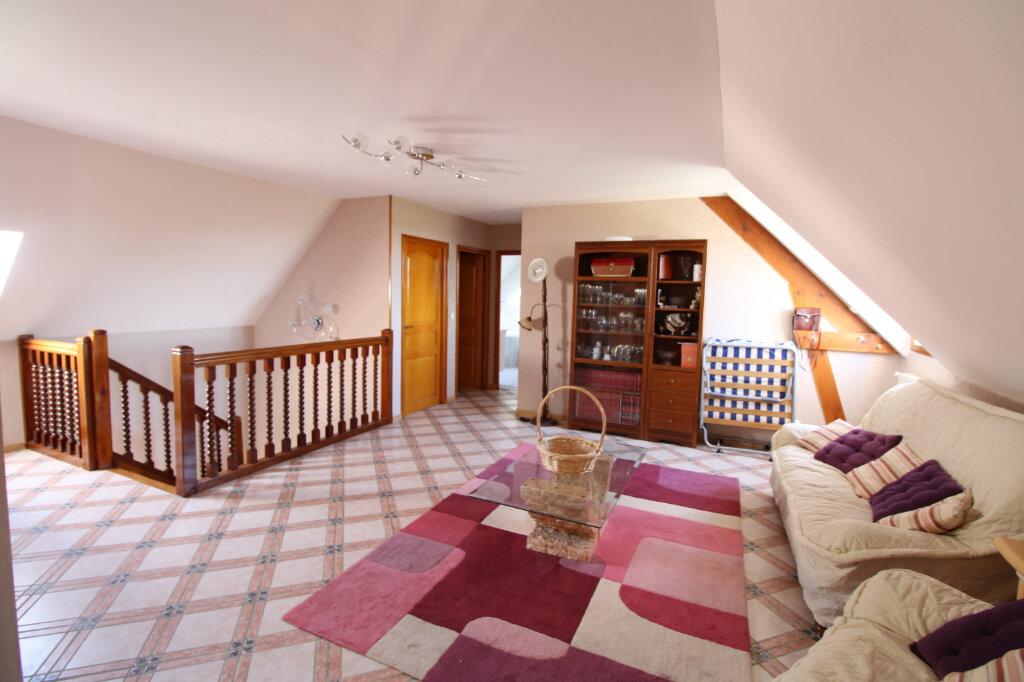 Maison à vendre 6 180m2 à Vétheuil vignette-12