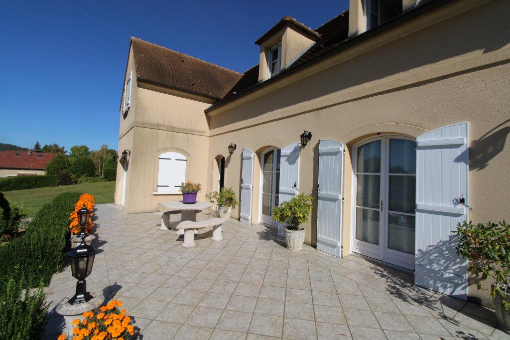Maison à vendre 6 180m2 à Vétheuil vignette-16