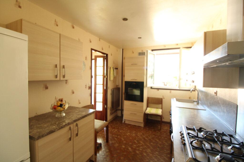 Maison à vendre 5 97m2 à Mantes-la-Jolie vignette-4