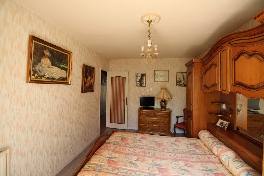 Maison à vendre 5 97m2 à Mantes-la-Jolie vignette-7