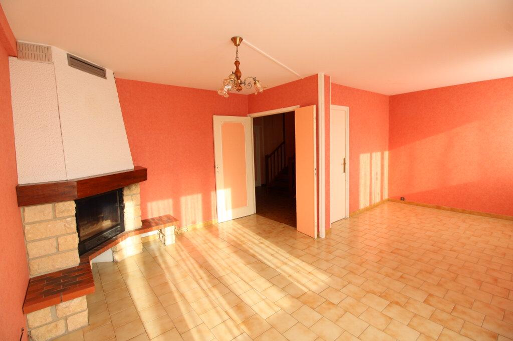 Maison à vendre 4 81m2 à Limay vignette-1