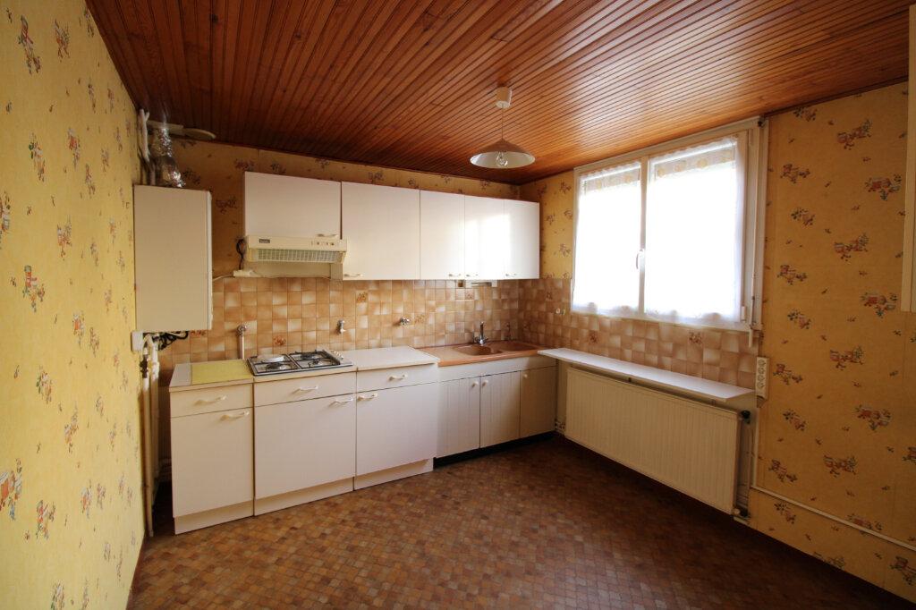 Maison à vendre 4 81m2 à Limay vignette-5