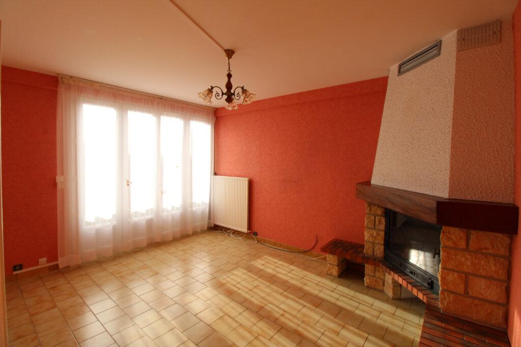 Maison à vendre 4 81m2 à Limay vignette-6