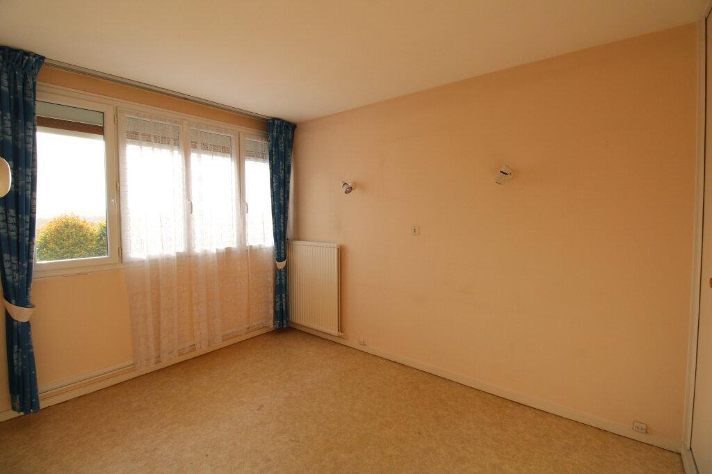Maison à vendre 4 81m2 à Limay vignette-7