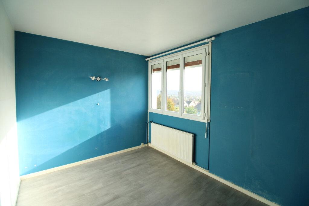 Maison à vendre 4 81m2 à Limay vignette-8