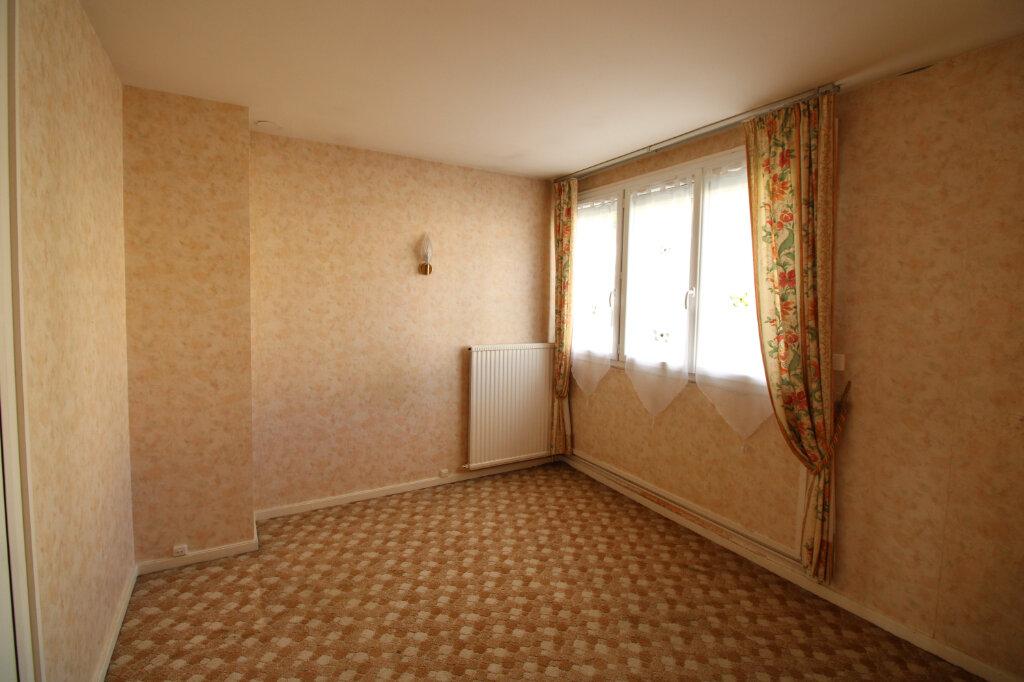 Maison à vendre 4 81m2 à Limay vignette-9