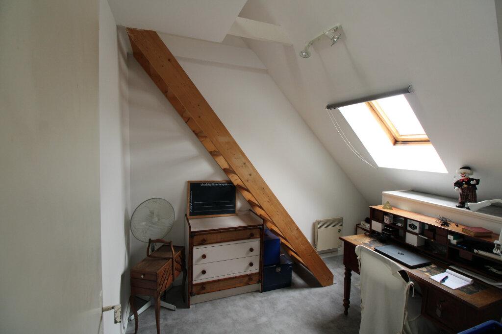 Maison à vendre 5 80m2 à Mantes-la-Jolie vignette-8
