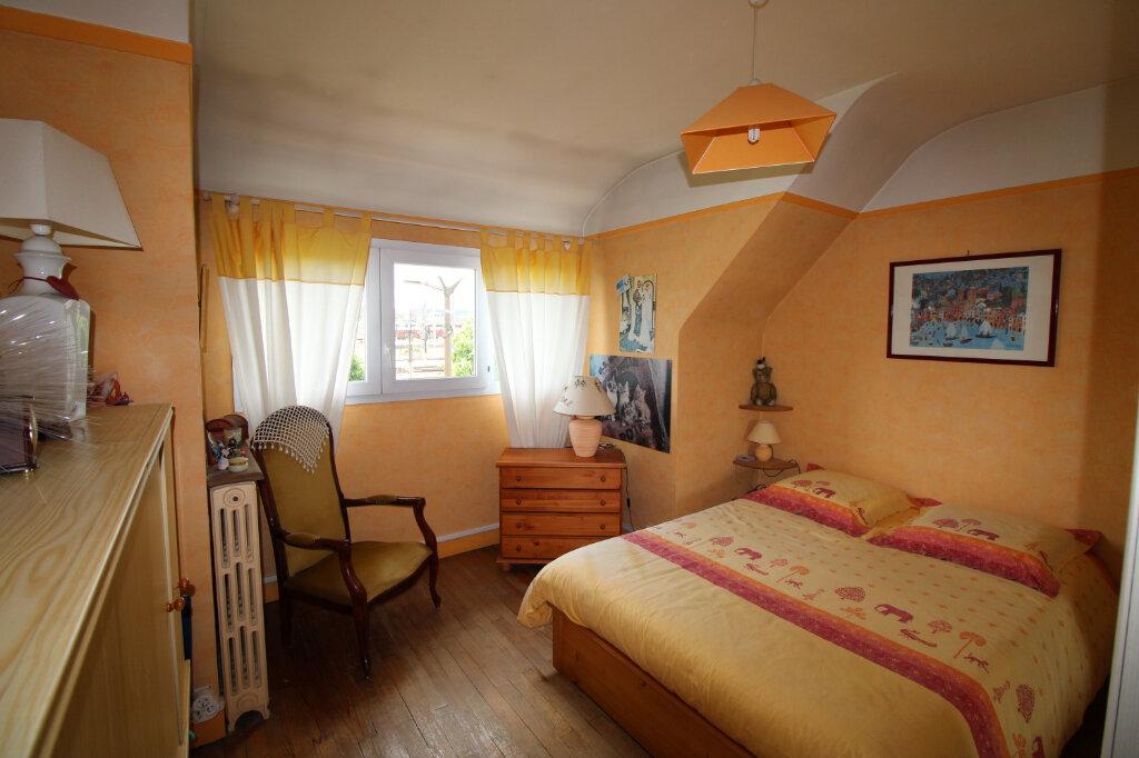 Maison à vendre 5 80m2 à Mantes-la-Jolie vignette-10