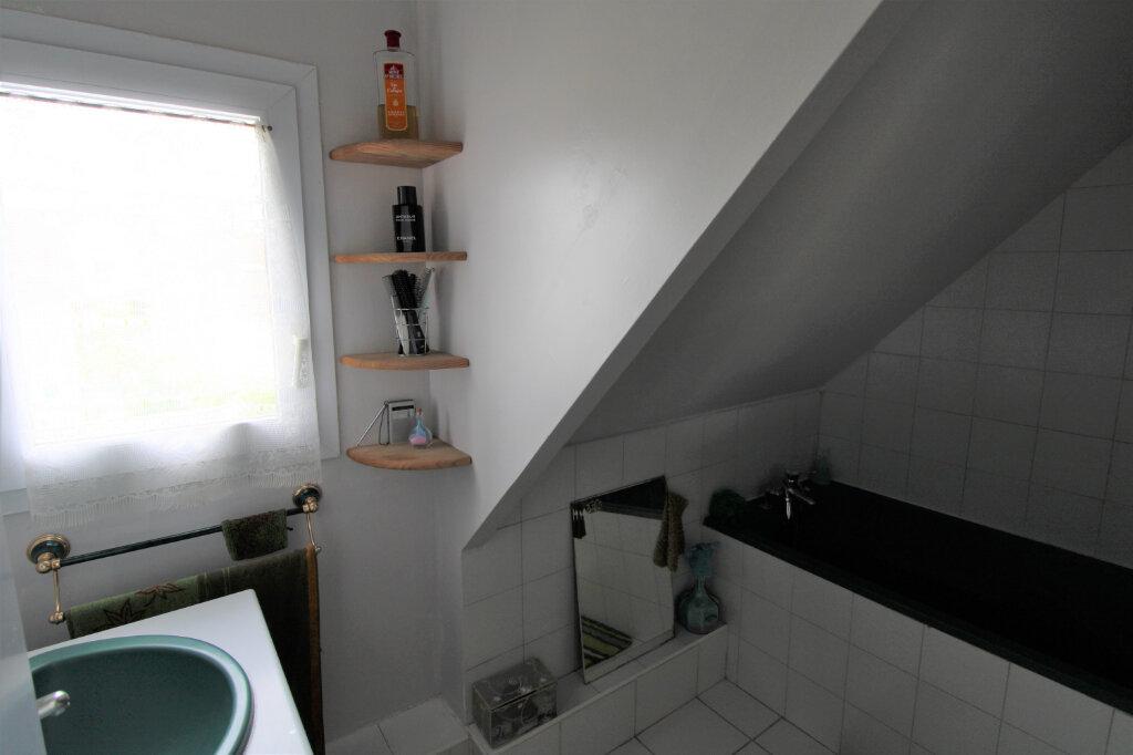 Maison à vendre 5 80m2 à Mantes-la-Jolie vignette-11
