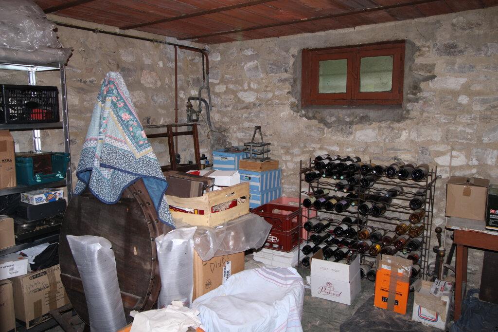 Maison à vendre 5 80m2 à Mantes-la-Jolie vignette-12
