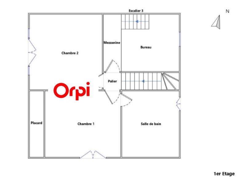 Maison à vendre 5 80m2 à Mantes-la-Jolie vignette-14