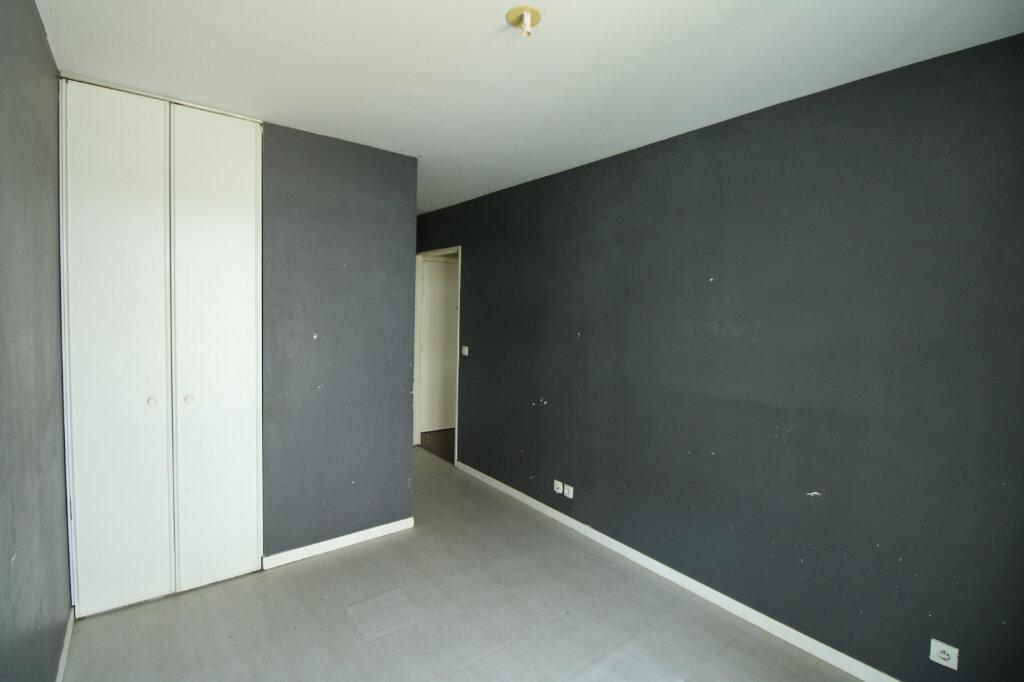 Appartement à vendre 4 85.08m2 à Mantes-la-Jolie vignette-3