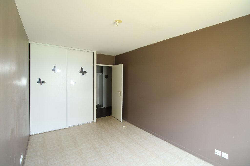Appartement à vendre 4 85.08m2 à Mantes-la-Jolie vignette-6