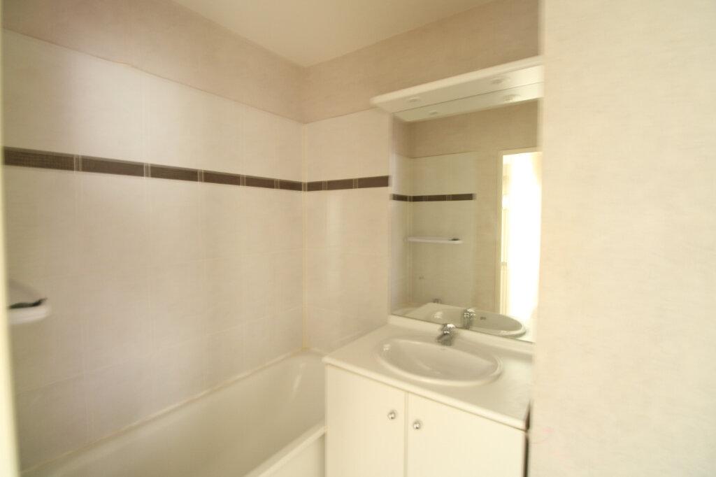 Appartement à vendre 4 85.08m2 à Mantes-la-Jolie vignette-8