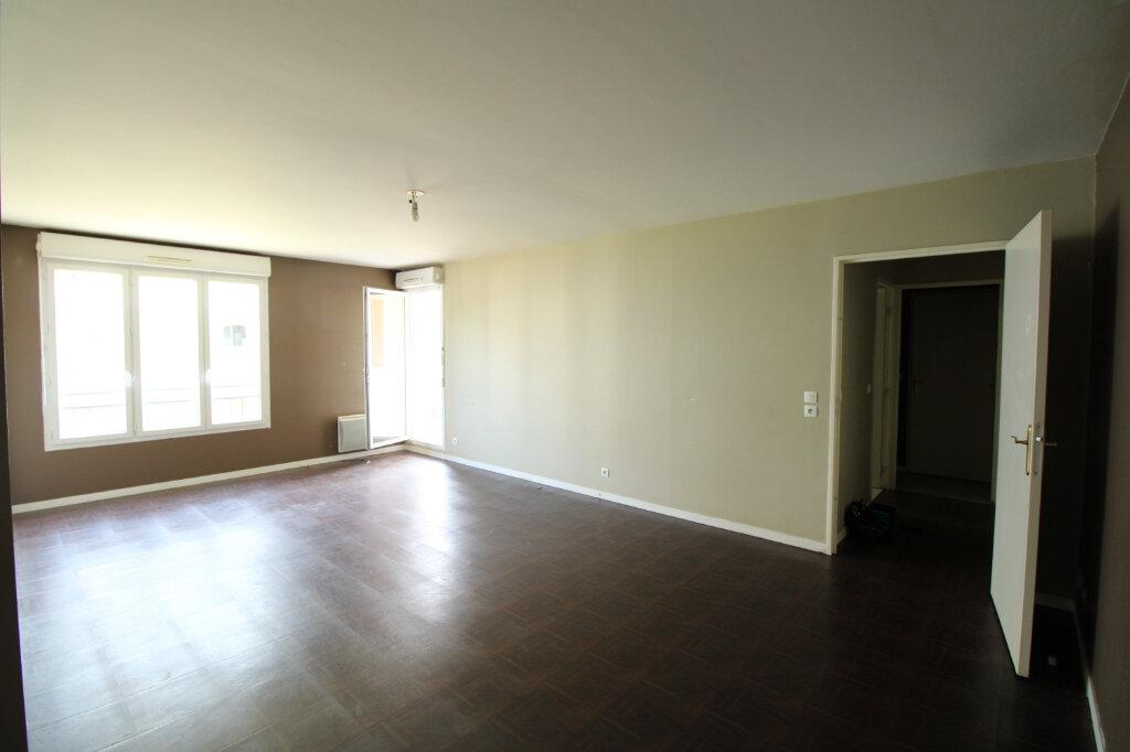 Appartement à vendre 4 85.08m2 à Mantes-la-Jolie vignette-10