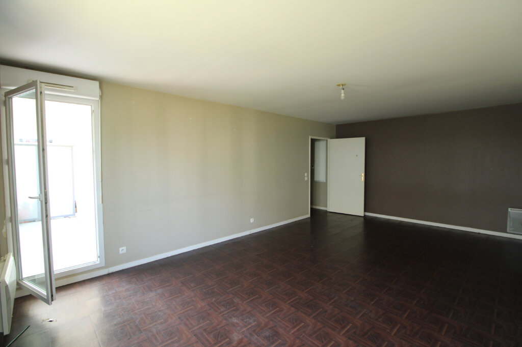 Appartement à vendre 4 85.08m2 à Mantes-la-Jolie vignette-11