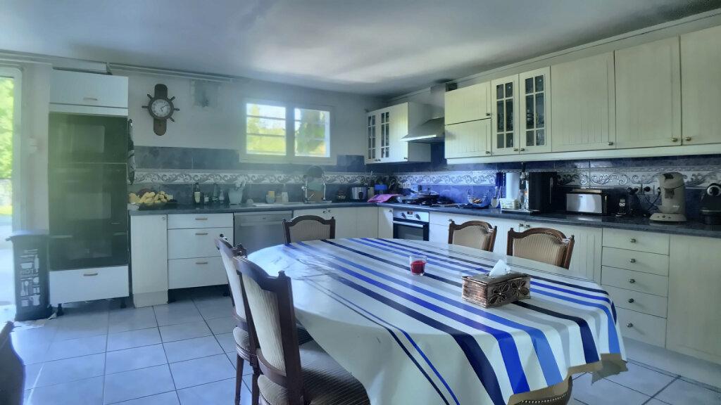 Maison à vendre 9 150m2 à Vert vignette-3