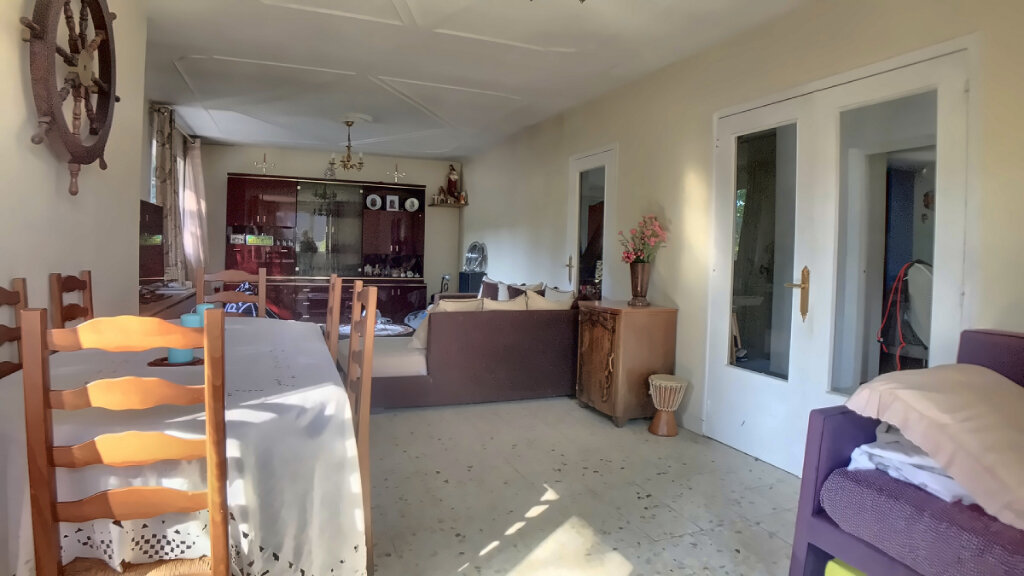 Maison à vendre 9 150m2 à Vert vignette-4