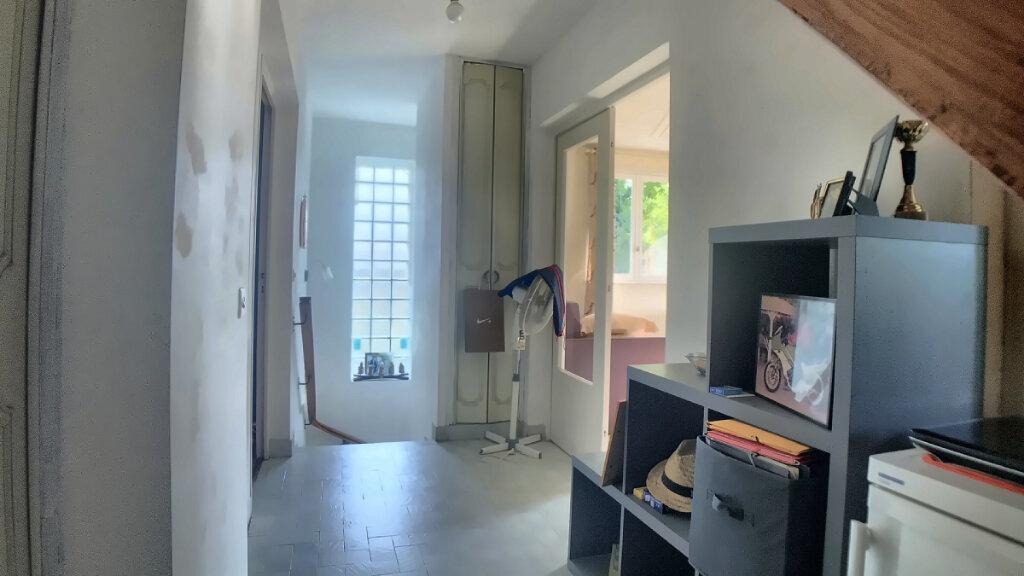 Maison à vendre 9 150m2 à Vert vignette-10