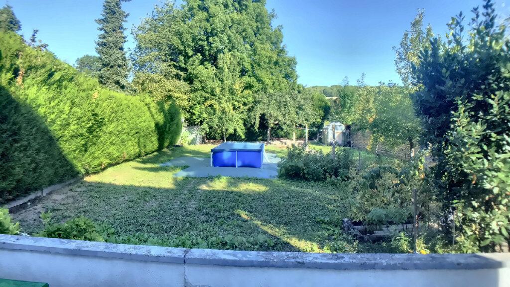 Maison à vendre 9 150m2 à Vert vignette-12