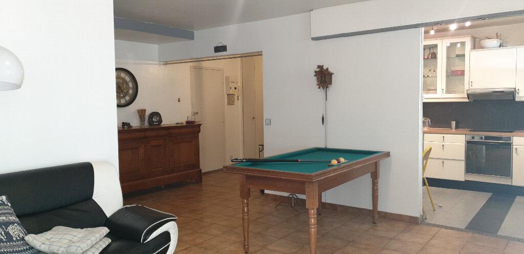 Appartement à vendre 4 82m2 à Sannois vignette-4