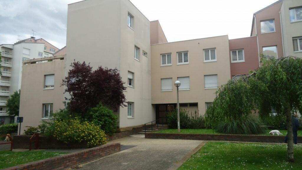 Appartement à vendre 4 82m2 à Sannois vignette-6