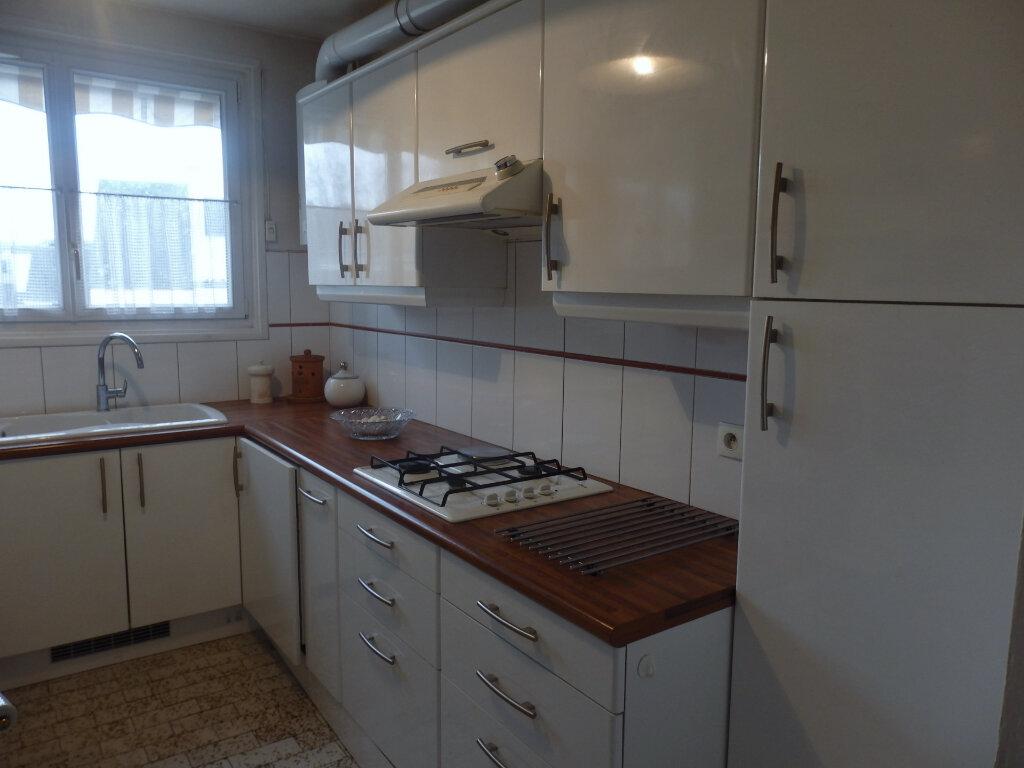Appartement à vendre 4 78m2 à Sannois vignette-4