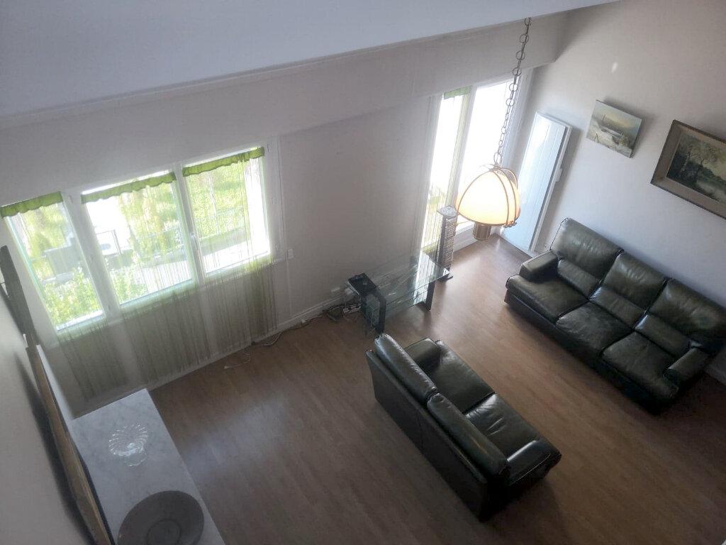 Appartement à vendre 5 90m2 à Sannois vignette-3