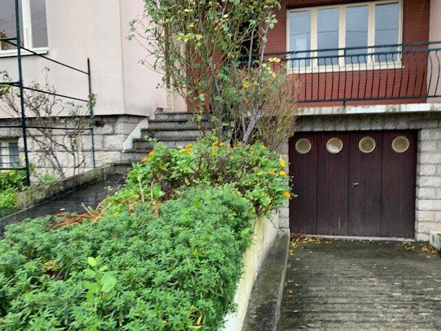 Maison à vendre 5 95m2 à Sannois vignette-3