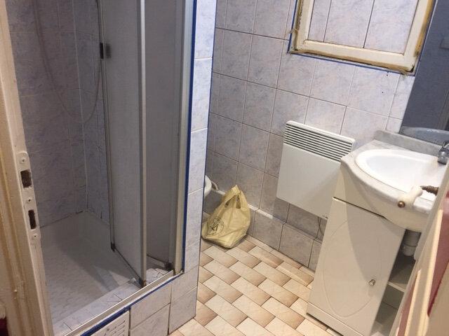 Appartement à louer 3 40.65m2 à Paris 17 vignette-6