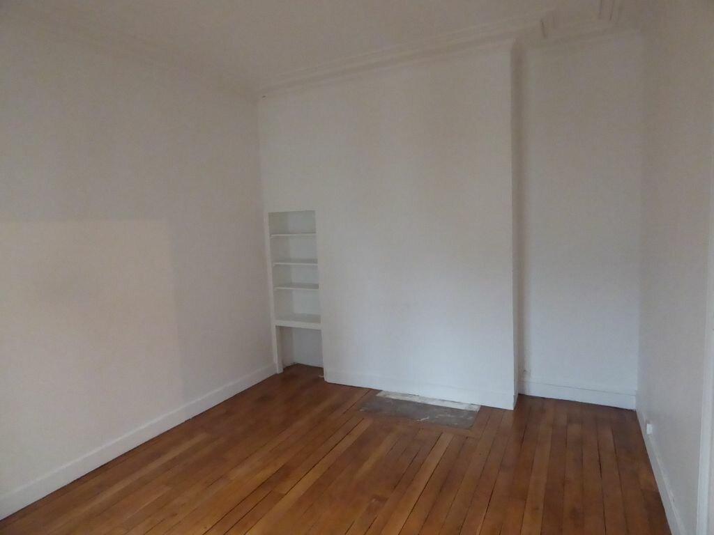 Appartement à louer 2 39.78m2 à Paris 17 vignette-8