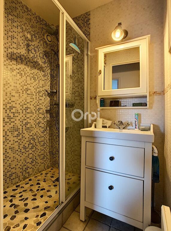 Appartement à vendre 5 100m2 à Boulogne-Billancourt vignette-9