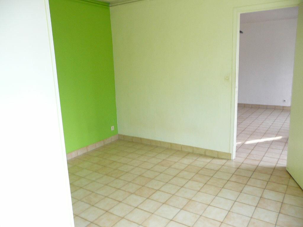 Appartement à louer 2 48m2 à La Celle-sur-Morin vignette-5